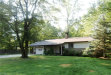 Photo of 34602 Parkview Rd, Willoughby Hills, OH 44092 (MLS # 4124893)