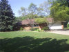 Photo of 472 Karl Dr, Richmond Heights, OH 44143 (MLS # 4124941)
