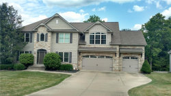 Photo of 11471 Viceroy St, Concord, OH 44077 (MLS # 4125166)