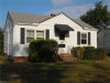 Photo of 824 East 258th St, Euclid, OH 44132 (MLS # 4125234)