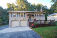 Photo of 2351 Wilshire Dr, Cortland, OH 44410 (MLS # 4125236)