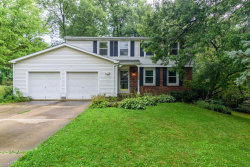 Photo of 1188 Brookpoint Dr, Macedonia, OH 44056 (MLS # 4125294)