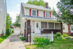 Photo of 291 East 211th St, Euclid, OH 44123 (MLS # 4125418)