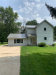 Photo of 952 Rosegarden, Warren, OH 44484 (MLS # 4125586)