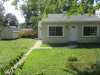 Photo of 988 Hayes Ave, Willoughby, OH 44094 (MLS # 4125812)