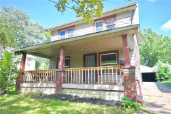 Photo of 2747 Rush Blvd, Youngstown, OH 44507 (MLS # 4126185)