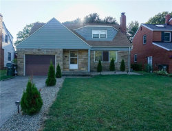 Photo of 374 222nd, Euclid, OH 44123 (MLS # 4126381)