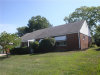 Photo of 685 Willow Dr, Euclid, OH 44132 (MLS # 4126622)