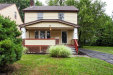 Photo of 3419 Spangler Rd, Cleveland Heights, OH 44112 (MLS # 4126628)
