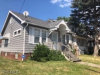 Photo of 18801 Mohawk Ave, Cleveland, OH 44119 (MLS # 4126785)