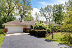 Photo of 6969 Highland View Dr, Concord, OH 44077 (MLS # 4126868)