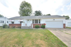 Photo of 214 South Inglewood Ave, Austintown, OH 44515 (MLS # 4126947)
