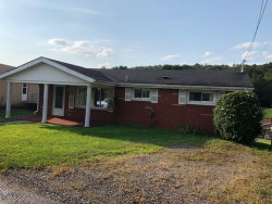 Photo of 320 Marquette Avenue, Follansbee, WV 26037 (MLS # 4126965)