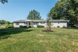 Photo of 531 Evergreen Dr, Dover, OH 44622 (MLS # 4126969)