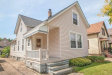 Photo of 4249 Marvin Ave, Cleveland, OH 44109 (MLS # 4127056)