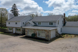 Photo of 8900 State Route 82, Garrettsville, OH 44231 (MLS # 4127061)