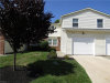 Photo of 8250 Lancaster Dr, Mentor, OH 44060 (MLS # 4127179)