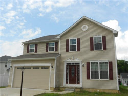 Photo of 10422 Florida St, Reminderville, OH 44202 (MLS # 4127601)
