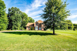 Photo of 6900 Steeplechase Dr, Canfield, OH 44406 (MLS # 4128107)