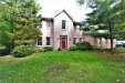 Photo of 49698 Parkview Dr, East Liverpool, OH 43920 (MLS # 4128242)