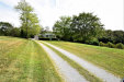 Photo of 15978 Annesley Rd, East Liverpool, OH 43920 (MLS # 4128387)