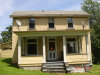 Photo of 820 Crestview Dr, East Liverpool, OH 43920 (MLS # 4128413)