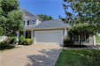 Photo of 687 Monticello Place Ln, South Euclid, OH 44143 (MLS # 4128512)