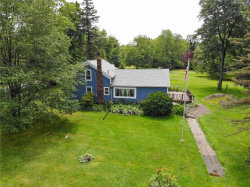 Photo of 8511 Freedom Rd, Windham, OH 44288 (MLS # 4128729)