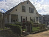 Photo of 324 Grant St, Unit 2, East Liverpool, OH 43920 (MLS # 4128820)