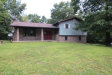 Photo of 15436 Ashton Rd, East Liverpool, OH 43920 (MLS # 4128905)