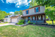 Photo of 2825 Reeves Rd, Willoughby, OH 44094 (MLS # 4129382)