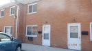 Photo of 29902 Euclid Ave, Unit B10, Wickliffe, OH 44092 (MLS # 4129469)