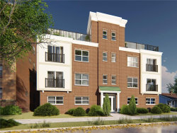 Photo of 3703 Clinton Ave, Unit 3, Cleveland, OH 44113 (MLS # 4129915)