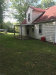 Photo of 15751 Longs Church Rd, East Liverpool, OH 43920 (MLS # 4130144)
