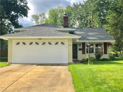 Photo of 8270 Mentorwood Dr, Mentor, OH 44060 (MLS # 4130722)