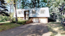 Photo of 8461 Markwood Dr, Mentor, OH 44060 (MLS # 4130841)