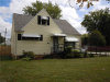 Photo of 675 East 241st St, Euclid, OH 44123 (MLS # 4130890)