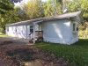 Photo of 6861 State Route 46, Cortland, OH 44410 (MLS # 4130911)