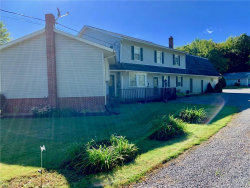 Photo of 16645 Nauvoo Rd, Middlefield, OH 44062 (MLS # 4131004)