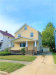 Photo of 21951 Fuller Ave, Euclid, OH 44123 (MLS # 4131165)