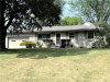 Photo of 4658 Warwick Dr South, Canfield, OH 44406 (MLS # 4131486)