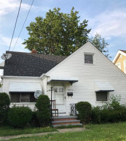 Photo of 20751 Westport Ave, Euclid, OH 44123 (MLS # 4131758)