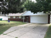Photo of 489 Jeannette Dr, Richmond Heights, OH 44143 (MLS # 4132290)