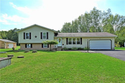 Photo of 387 Prentice Rd Northwest, Warren, OH 44481 (MLS # 4132797)