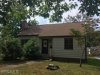 Photo of 1680 Sunview Rd, Lyndhurst, OH 44124 (MLS # 4133152)