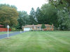 Photo of 983 Youngstown Kingsville Rd Southeast, Vienna, OH 44473 (MLS # 4133442)