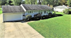 Photo of 1873 Carson Salt Springs Rd., Warren, OH 44481 (MLS # 4134018)