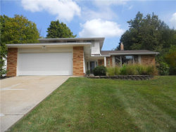 Photo of 32875 Ledge Hill Dr, Solon, OH 44139 (MLS # 4134250)