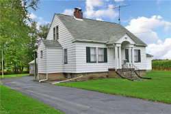 Photo of 4637 Youngstown Kingsville Rd, Cortland, OH 44410 (MLS # 4134313)