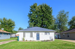 Photo of 4729 Homewood Dr, Mentor, OH 44060 (MLS # 4134618)